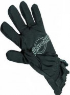 Masážní rukavice Fukuoku