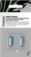 Viamax Pure Power 2 tbl pro muže