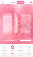 BOOM DITO Beta aplikace na mobil
