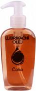 Olej Čokoláda 130 ml.
