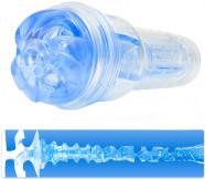 Fleshlight Turbo Thrust Blue Ice.