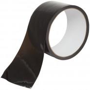 Bondážní páska Noir
