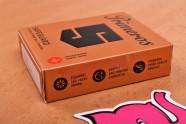 Primeros Safeguard – focení v prodejně Růžový Slon Havířov