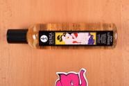 Shunga Serenity – focení v prodejně Růžový Slon Havířov