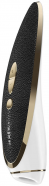 Satisfyer Luxury podtlakový vibrátor