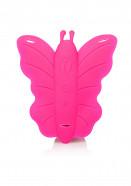 Vibrační motýlek Little Pleasure