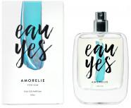 Pánský Eau Yes Amorelie parfém s feromony