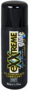 HOT lubrikační gel Exxtreme glide (50 ml)