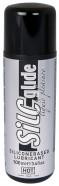 Lubrikační olej Silc Glide (100 ml)