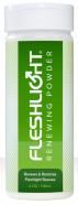 Fleshlight pudr