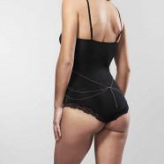 Řetízek Bijoux Indiscrets Magnifique Body