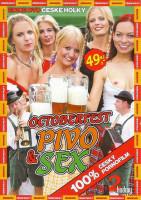 DVD PIVO – Octoberfest