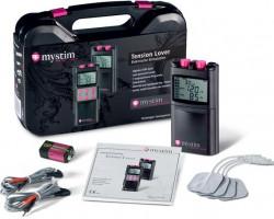 MyStim Digital zdroj pro elektrosex