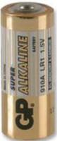Baterie GP LR1 1,5 V, typ N