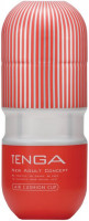 Tenga Air Cushion masturbátor