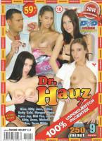 DVD Dr. Hauz 7