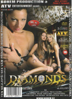 DVD Diamonds