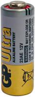 Baterie GP 23AE 12 V