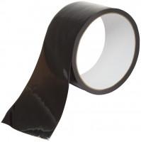 Bondážní páska Noir (18 m)