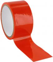 Bondážní páska Rouge (15 m)