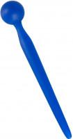 Silikonový dilatátor Blue Stick (8 mm)