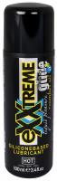 HOT lubrikační gel Exxtreme glide (100 ml)