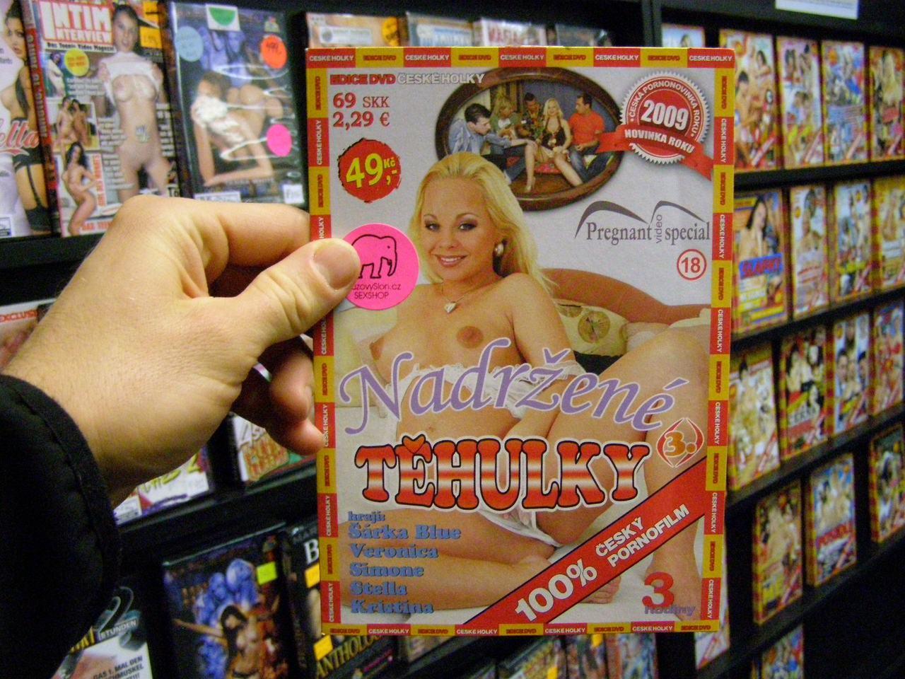 singapore amatérské porno