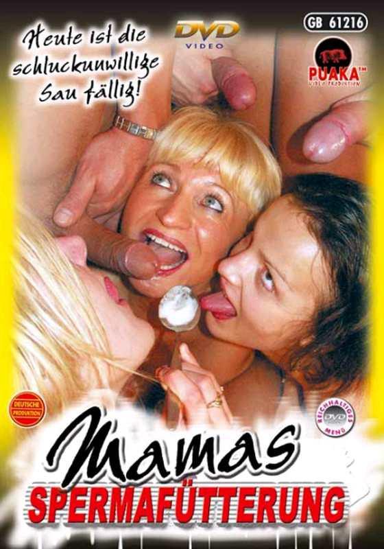 neuvěřitelné máma porno kouření trubky