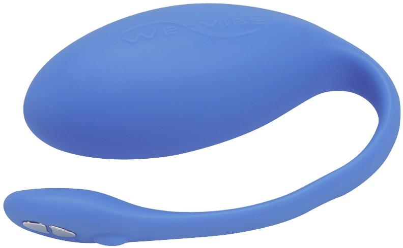 We-Vibe Jive bezdrátové vibrační vajíčko + dárek Dezinfekční sprej 75 ml