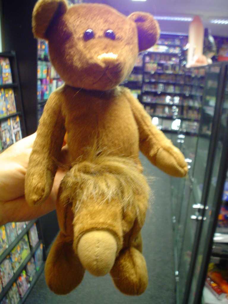veľký medveď Gay pornovysoká škola babes nahé fotky