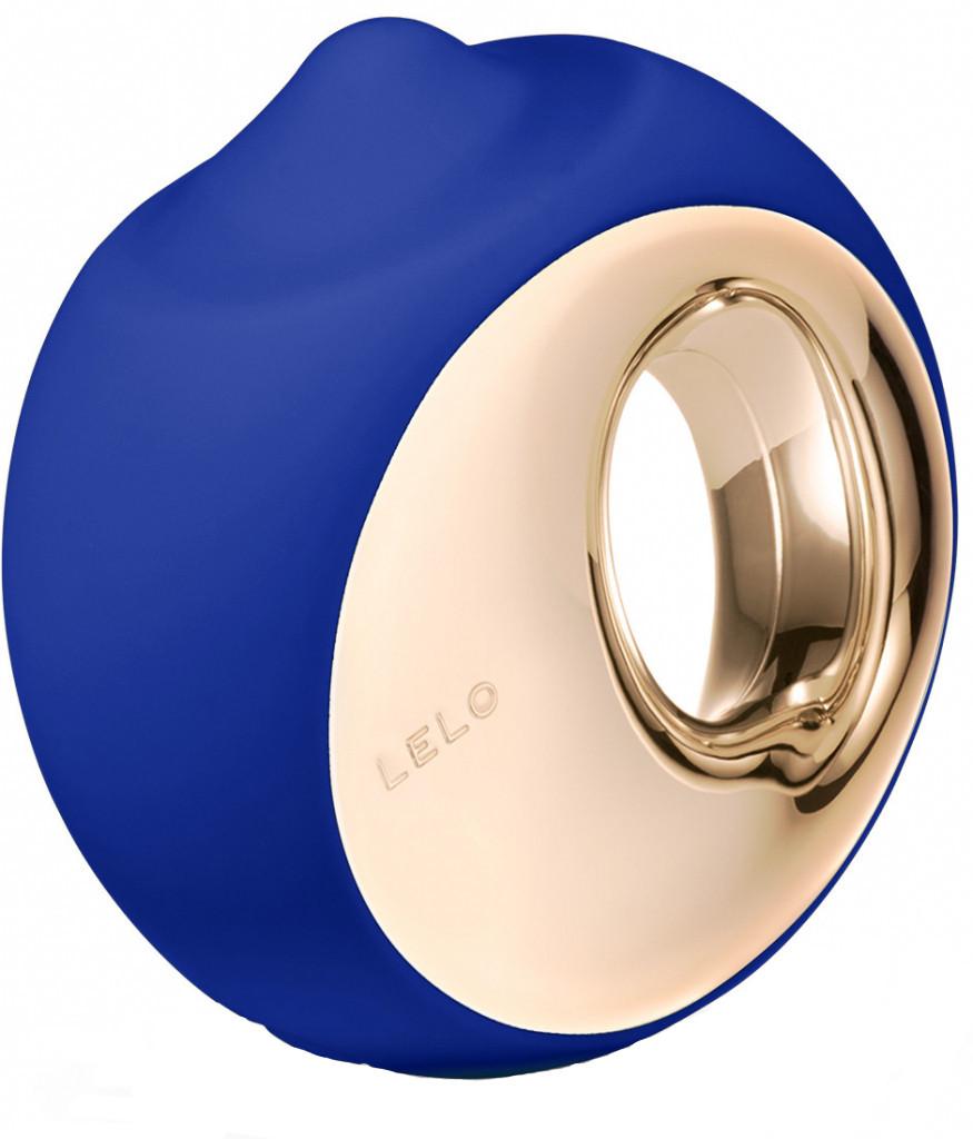 LELO Ora 3 orální vibrátor